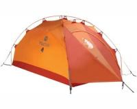 Палатка Marmot Alpinist 2P