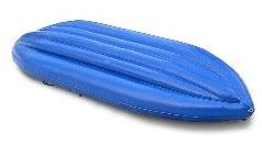Надувная байдарка Raftmaster Северянка-1