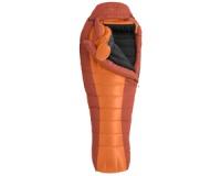 Спальный мешок Marmot Col MemBrain Reg