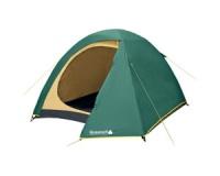 Палатка Greenell Эльф 4