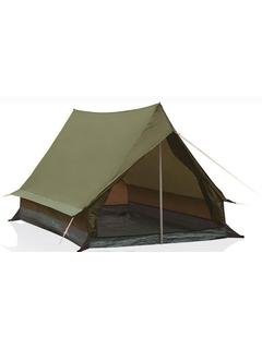 Палатка Nova Tour Тайга 3 N