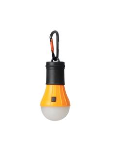 Фонарь AceCamp LED Tent Lamp 1028