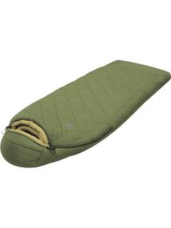 Спальный мешок Alexika Mark 26 SB