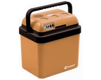 Термоконтейнер Outwell Cooly Coolbox 24 L