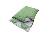 Спальный мешок Outwell Contour Double