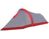 Палатка Tramp Bike 2 v2