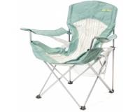 Складное кресло Canadian Camper CC-400