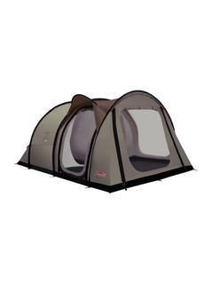 Палатка Coleman Mackenzie X4