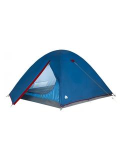 Палатка Trek Planet Dallas 2