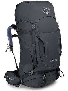 Рюкзак Osprey Kyte 66