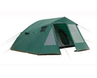 Палатка Greenell Викинг 5