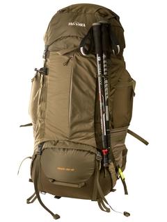 Рюкзак Tatonka Bison 120+15