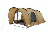 Палатка Trek Planet Calgary 4