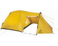 Палатка Normal Нева 4N