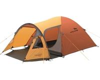 Палатка Easy Camp Corona 300