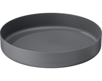 Тарелка MSR DeepDish Plate Large
