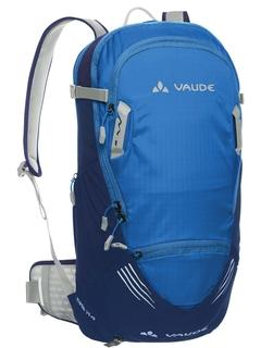 Рюкзак VauDe Hyper 14+3