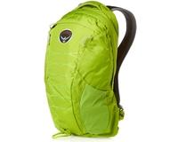 Рюкзак Osprey Orb 12