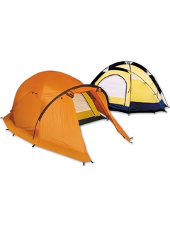 Палатка Normal Буран 4 N Si