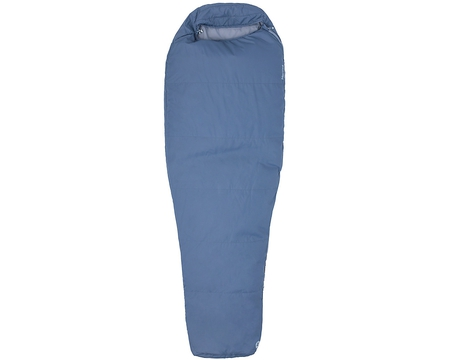 Спальный мешок Marmot NanoWave 55 Long