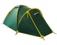 Палатка Tramp Space 3 v2