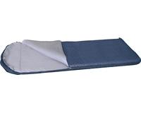 Спальный мешок Nova Tour Карелия 450 XL