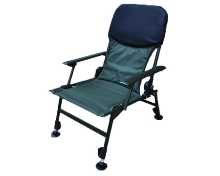 Кресло BTrace Tackle DLX