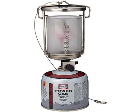 Лампа Primus Mimer Lantern