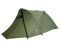 Палатка Eureka! Autumn Wind 3 XD