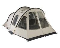 Палатка Eureka! N!ergy Vision iCompact RS