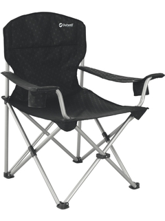 Стул Outwell Catamarca Arm Chair XL
