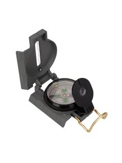Компас армейский AceCamp Military Compass 3103