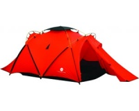 Палатка Verticale Terra 3