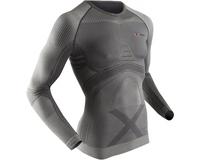 X-Bionic рубашка Radiactor Men