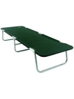 Кровать складная Canadian Camper BD-828