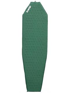 Самонадувающийся коврик Tramp Ultralight PVC 3