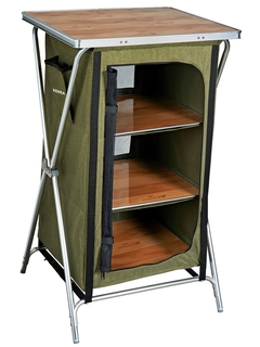 Шкаф Kovea Folding Cabinet 3