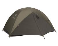 Палатка Marmot Limelight 3P