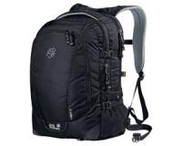 Рюкзак Jack Wolfskin J-Pack XT