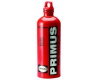 Емкость для топлива Primus 0.6 l