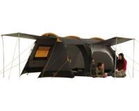 Палатка Campus Sherpa 3