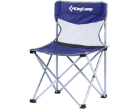 Стул KingCamp Compact Chair M