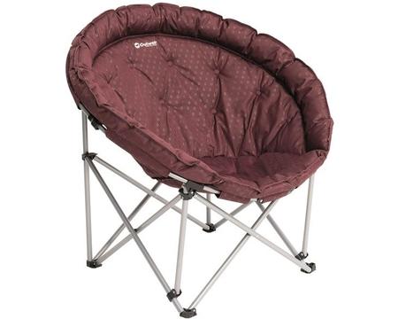 Кресло Outwell Casilda XL