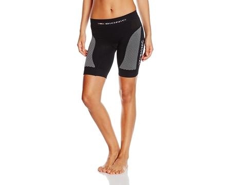 Термобелье X-Bionic шорты Running Marathon Lady