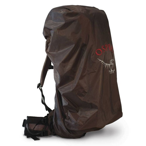 Накидка Osprey Ultralight Raincover Large