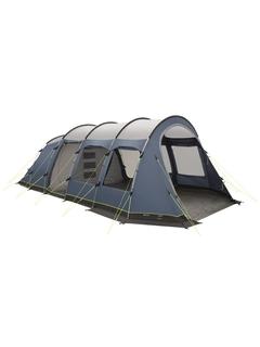 Палатка Outwell Phoenix 4