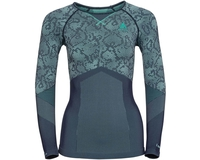 Odlo рубашка Blackcomb Evolution Warm Women