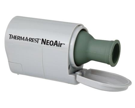 Коврик Therm-a-rest NeoAir All Season Large