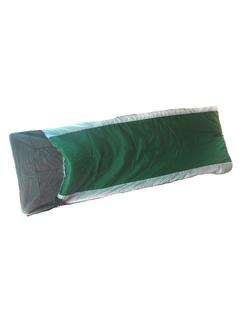 Спальный мешок Normal Тамань XL
