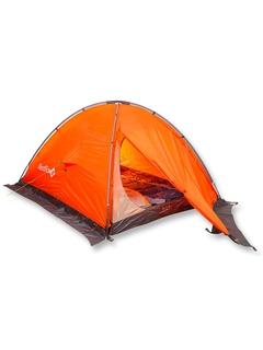 Палатка RedFox Fox Explorer